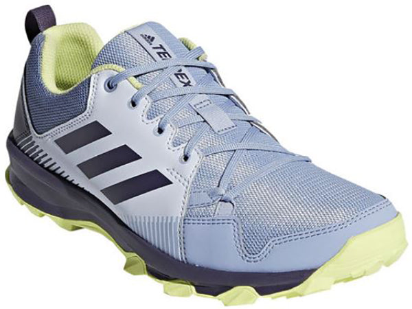 Adidas Terrex Women's Tracerocker Trail Shoe
