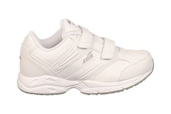 Avia Women's Avi-Union Service Shoes