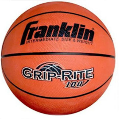 Franklin Basketball Official B7
