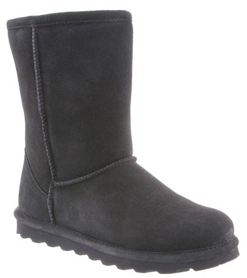 4a774e8b6d5 Women's Boots – Page 2 – Herb Philipson's