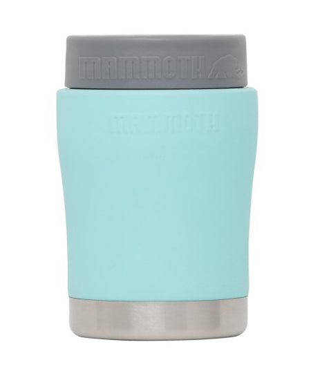 Mammoth Color Chillski Koozie -Seafoam-