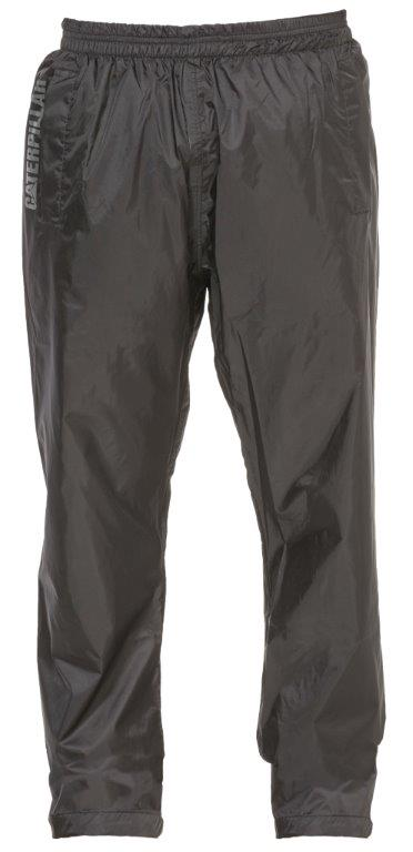 CAT Men's Packable Rain Pants
