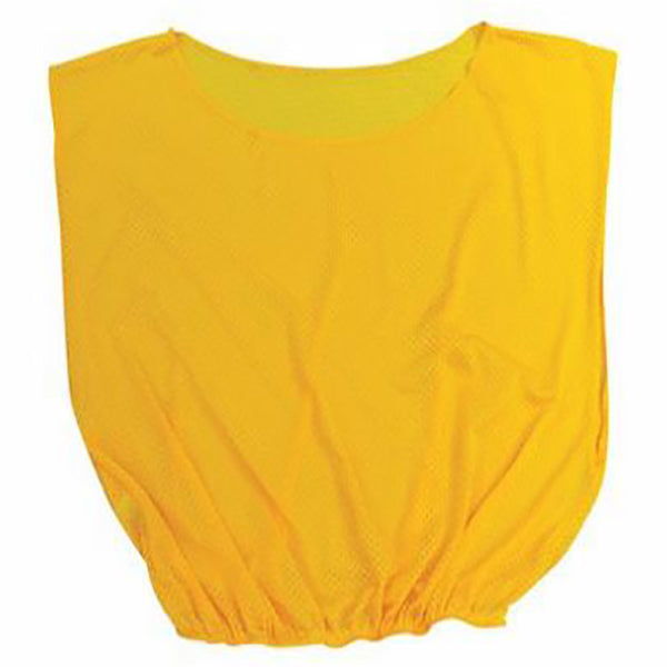 Champro Youth Scrimmage Vest