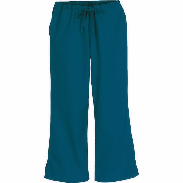 Cherokee Workwear Originals Pant