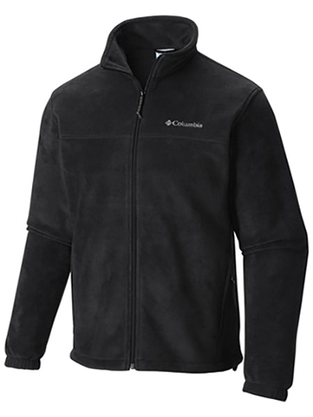 Columbia Men's Steens Mountain 2.0 Fleece Jacket -