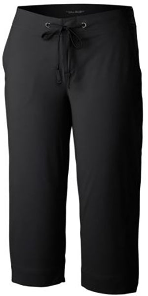 Columbia Women's Anytime Outdoor Capri Pants