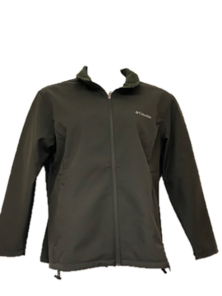 Columbia Women's Kruser Ridge Jacket