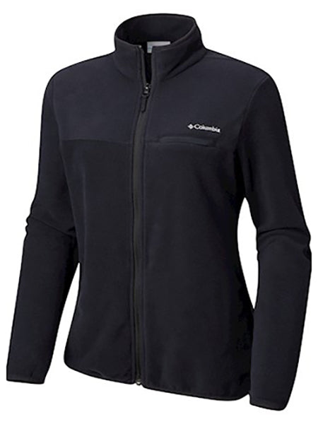 Columbia Women's Mountain Crest Jacket