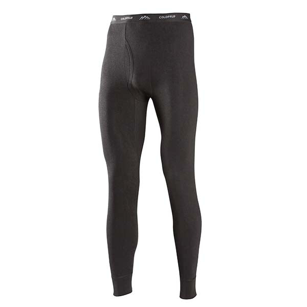 Coldpruf Men's Performance Pant