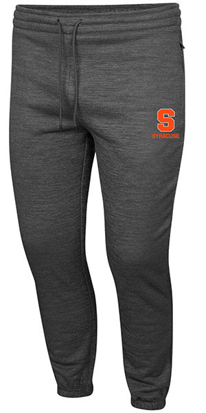 Syracuse Orange Men's Distressed Tech Pants