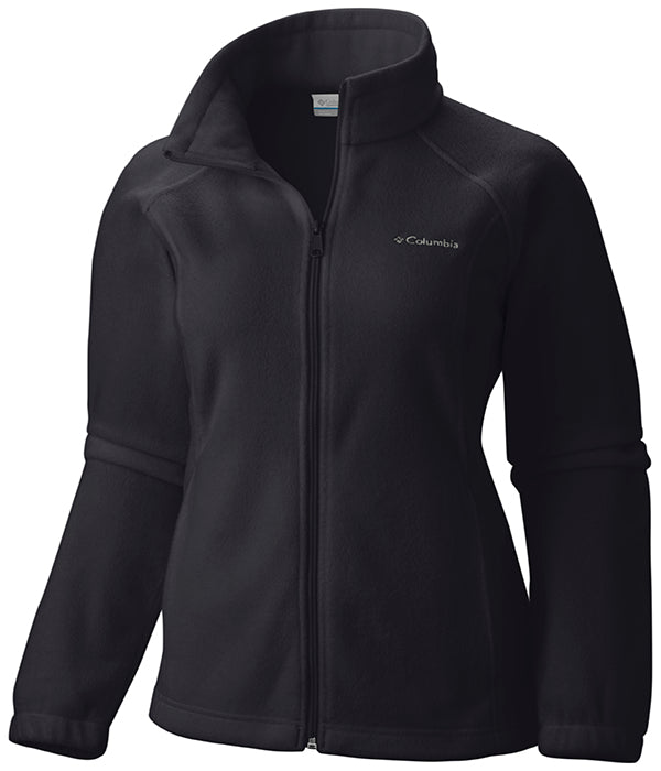 Columbia Women's Benton Springs Fleece
