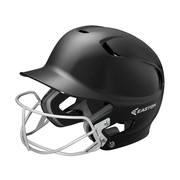 Easton Z5 Helmet w Mask