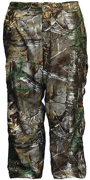 Gamehide Women`s Trails End Pants -Realtree-