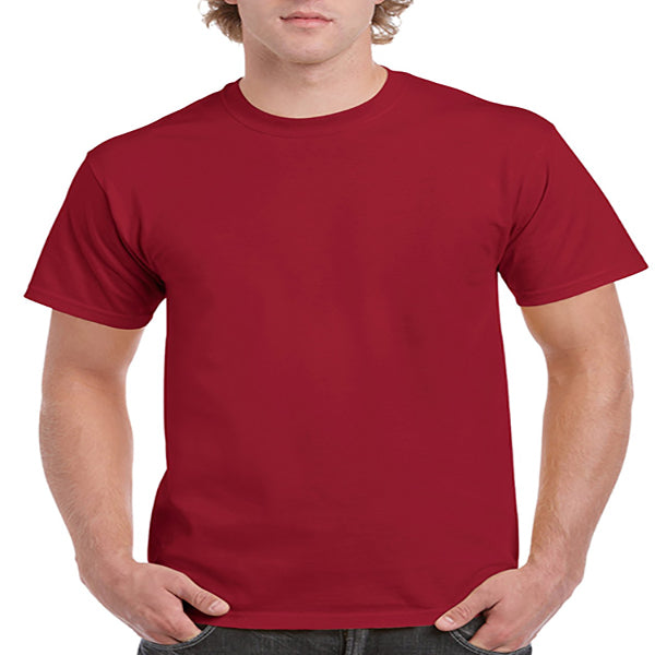 Gildan Adult Ultra Cotton Tee 2X
