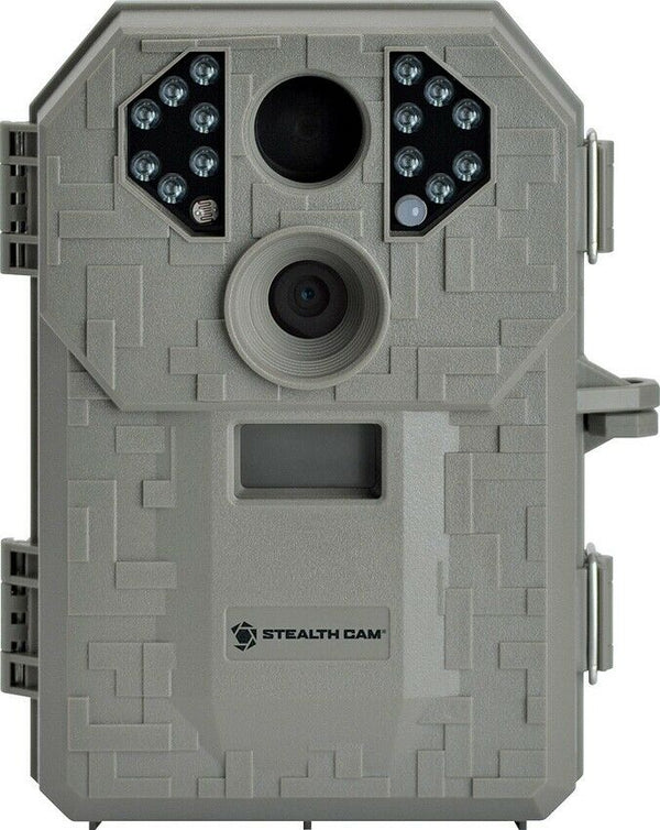 GSM Stealth Camera