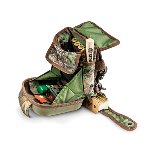 Hunters Specialties Undertaker Chest Pack