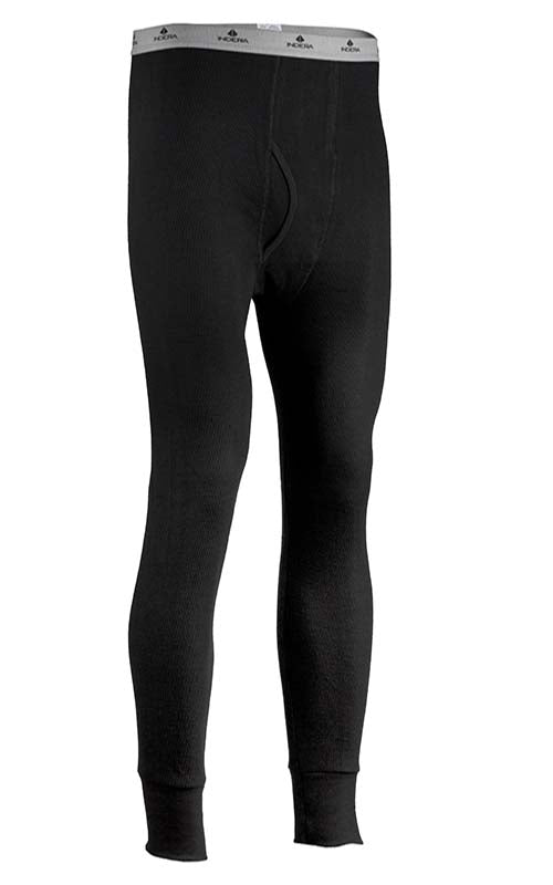 Indera Men's Icetex Performance Thermal BIGS