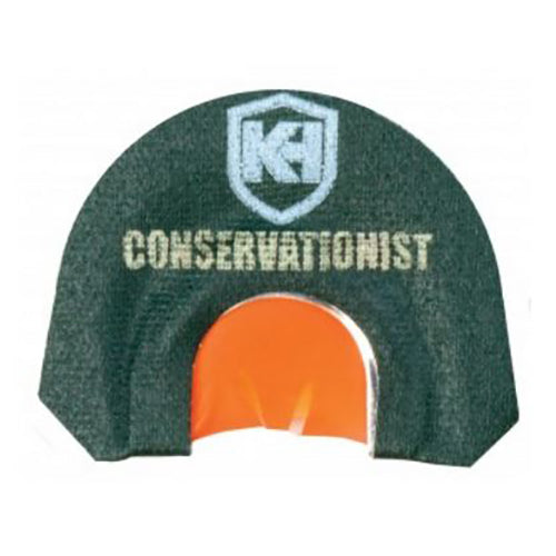 Knight & Hale The Conservationist Diaphragm Turkey