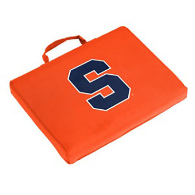 Syrcause Bleacher Cushion