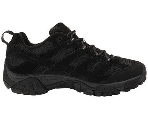 Merrell Women's Moab 2 Vent Work Shoe