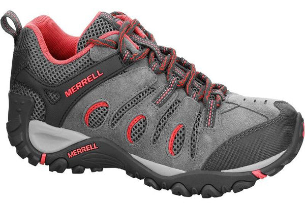 Merrell Women's Crosslander Hiking Boots