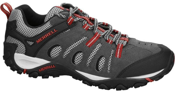 Merrell Men's Crosslander Hiking Boots