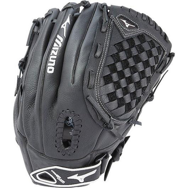 Mizuno Women's Prospect Select Series Fastpitch Softball Glove (12.5)