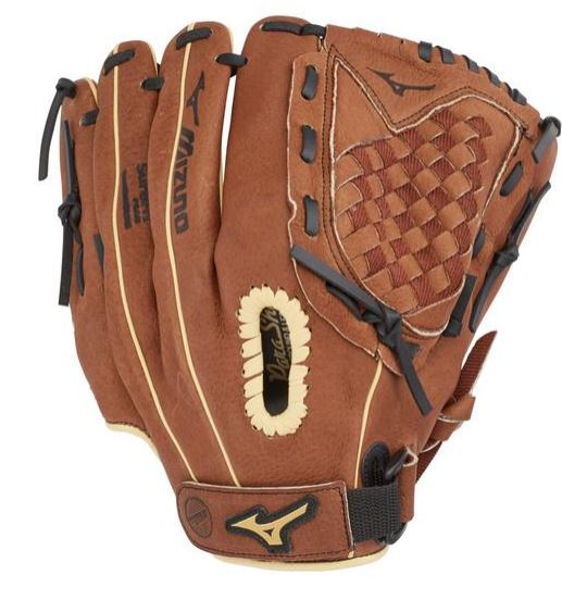 Mizuno Youth Prospect RH 11.5 Glove