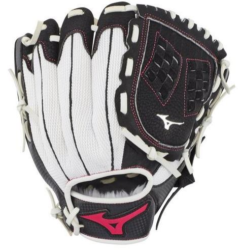 "Mizuno Youth Prospect 10"" Glove"