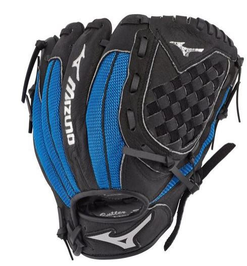 "Mizuno Youth Prospect 10.5"" Baseball Glove"