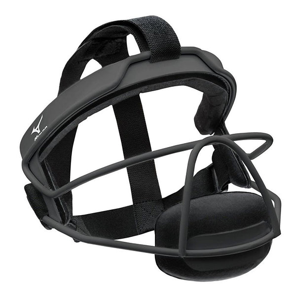 Mizuno Wire Fielders Mask