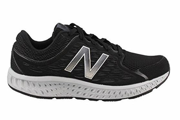 ab6761ce0b8a New Balance Men s 420V3 Sneakers -BlackSilverMink-