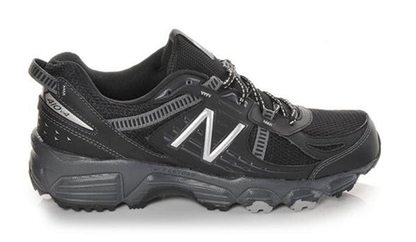 New Balance Men's Trail Running Shoes