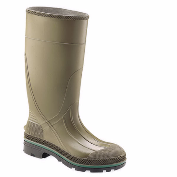 Norcross Men's Northerner Max 15 Rubber Boot