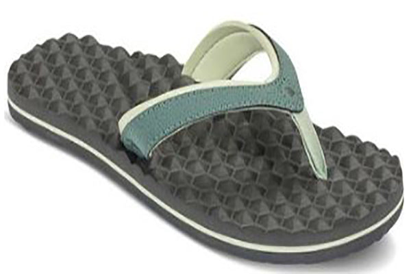 North Face Women's Base Camp Plus Mini Flip Flops