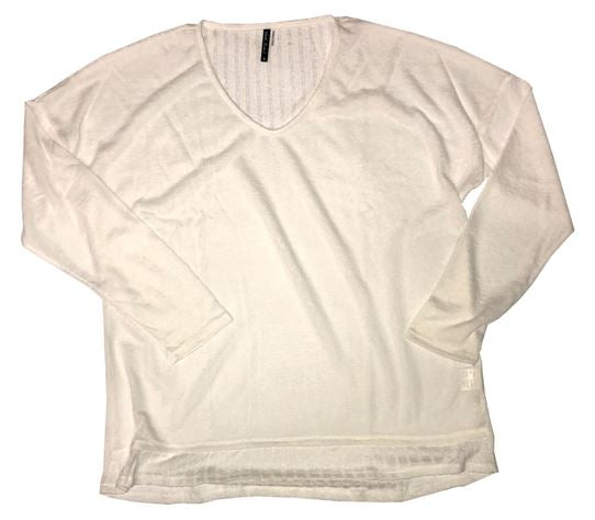 North River Women's Knit Sweater