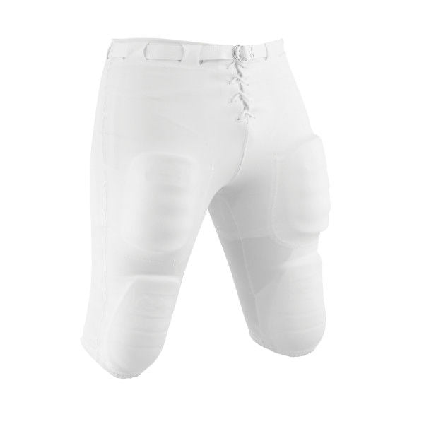 Rawlings Football Practice Pant Adult