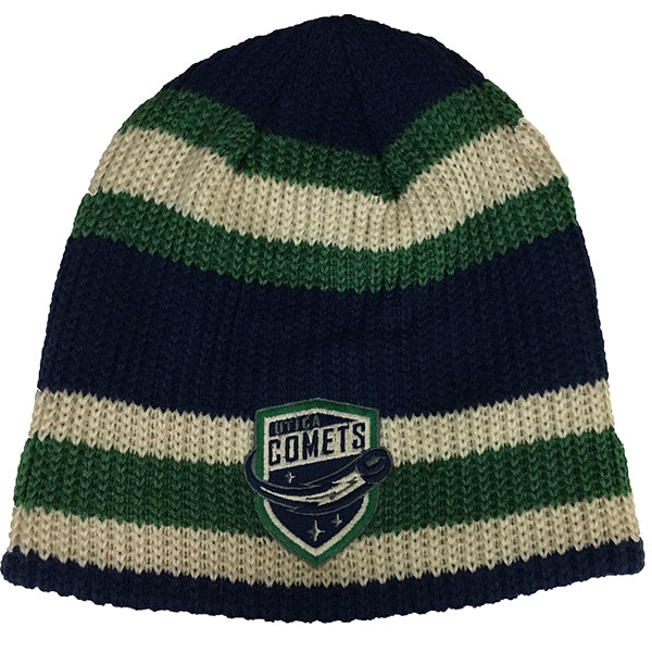 aee2ca129a8a3 Utica Comets Hats – Herb Philipson's