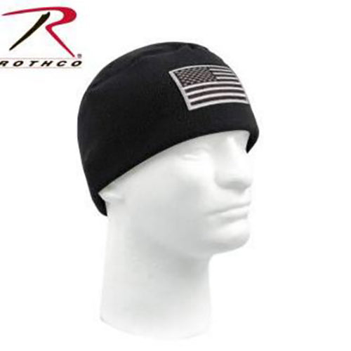 Rothco Tactical Watch Cap