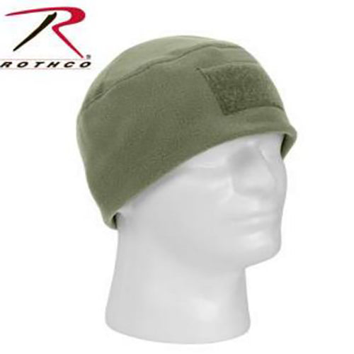 Rothco Tactical Watch Cap -Green-