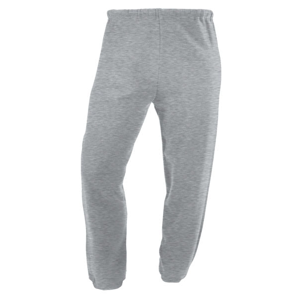Russell Men's Sweatpants -Oxford-