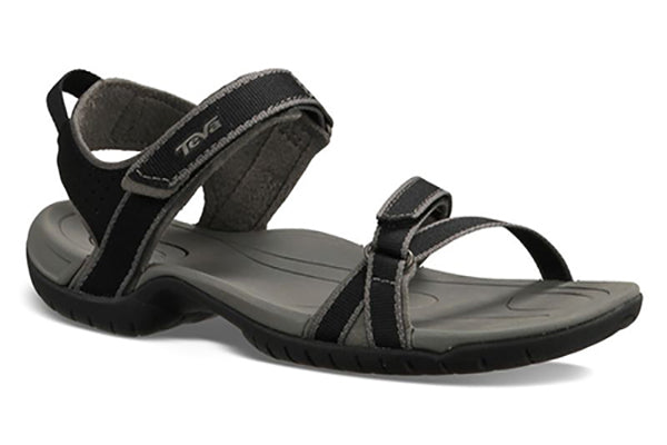 Teva Women's Verra Slides