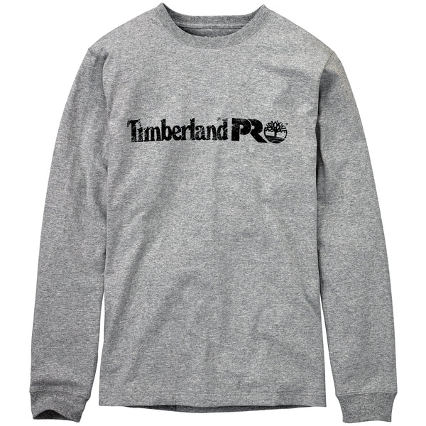 Timberland Pro Men's Cotton Core Tee
