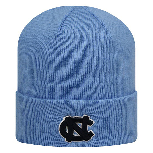 North Carolina Cuff Knit