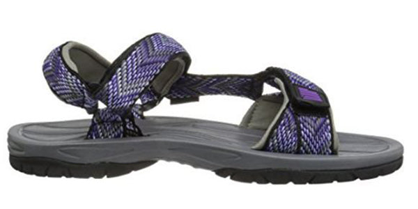 Northside Women's Seaview Sandal