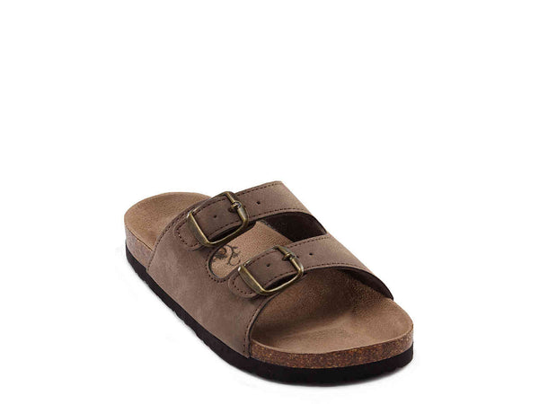 Northise Youth Pheonix Casual Sandal