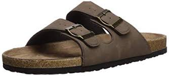 Northside Men's Pheonix Casual Sandal