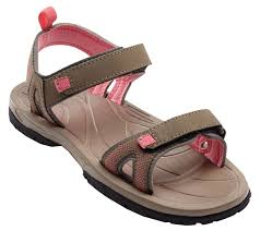 Northside Women's Mail Sandal