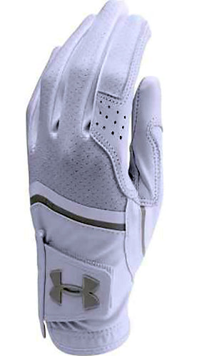 Under Armour Women's Cool Switch Golf Glove  -LH-