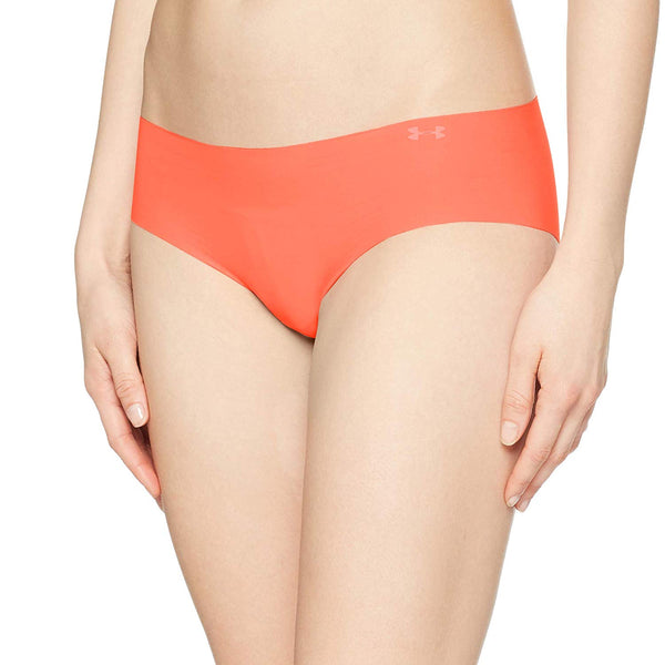 Under Armour Women''s Stretch Hipster